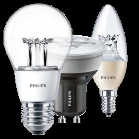 LED-Retrofit-Lamps