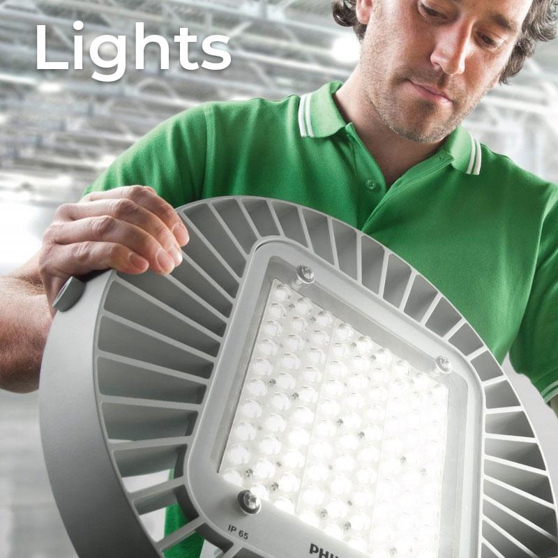 Lights-new