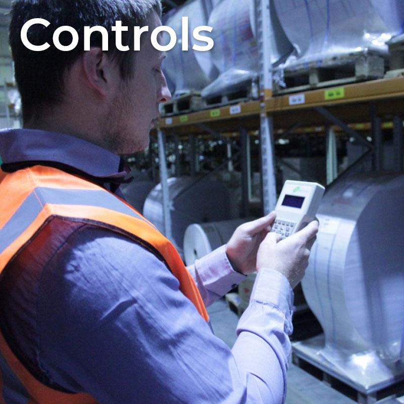 controls-new